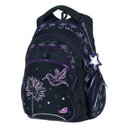 Школьный рюкзак Walker Fun Spring Fever