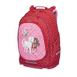 Школьный рюкзак Herlitz Bliss Empty Horses