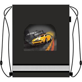 Мешок для сменной обуви MagTaller Racer 31216-15