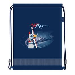 Мешок для сменной обуви MagTaller Air race 31213-30