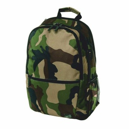 Рюкзак Walker Snap Classic Cool Camo