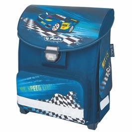 Школьный ранец Herlitz Smart Super Racer