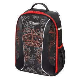 Школьный рюкзак Herlitz BE.BAG AIRGO Royalty