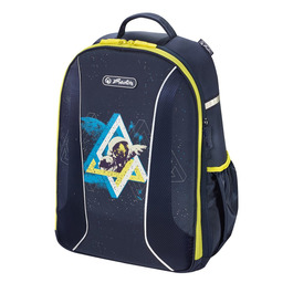 Школьный рюкзак Herlitz BE.BAG AIRGO Space Men