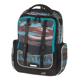 Школьный рюкзак Walker Academy - Wizzard Blue Pile