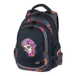 Школьный рюкзак Walker Fame Dia de Muertos 42106/70