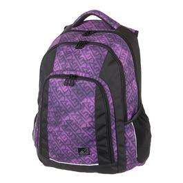 Школьный рюкзак Walker Snatch Haze Violet
