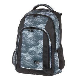 Школьный рюкзак Walker Snatch Haze Grey