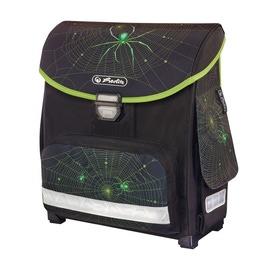Школьный ранец Herlitz Smart Spider