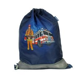 Мешок для сменной обуви MagTaller Firefighter 31216-31