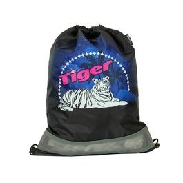 Мешок для сменной обуви MagTaller Tiger 31216-23