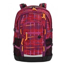 Школьный рюкзак 4YOU Jumpac Винтаж 115501-892