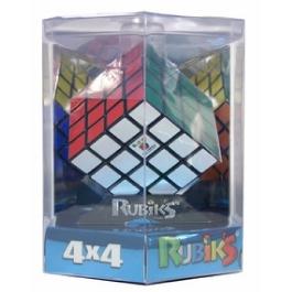 Rubik's Кубик Рубика 4х4
