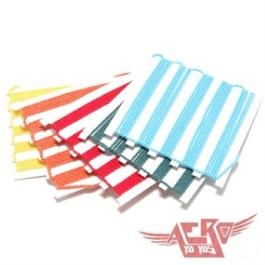 AERO-Yo Веревки для йо-йо AERO-Yo