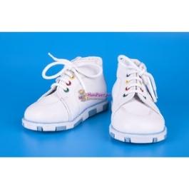 Ботинки детские Таши Орто 115-03