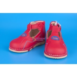 Туфли детские Таши Орто 219-25