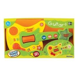Keenway Гитара