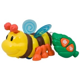 Keenway Пчелка на дистанционном управлении